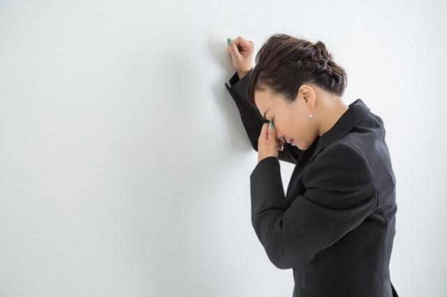 メニエール病で苦しんでいる方は意外に多いです