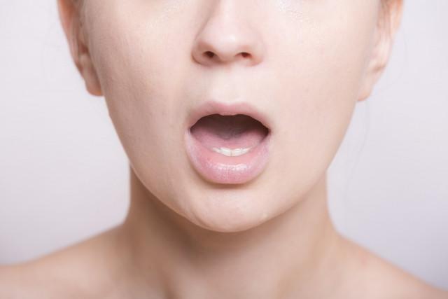 顎(がく)関節症とはいったいなんでしょう?